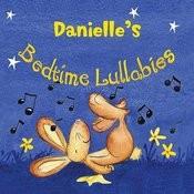 Danielle's Bedtime Lullabies Songs