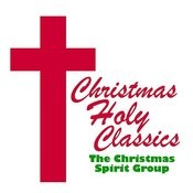 Christmas Holy Music Songs