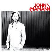 John Mamann Songs