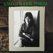 Knut Theodor Ström Songs
