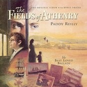 The Fields Of Athenry (Bonus Tracks) Songs