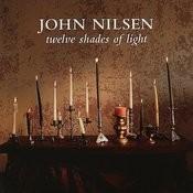 Twelve Shades Of Light Songs
