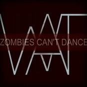 Zombies Can't Dance - Single Songs