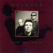 Rock my world Songs