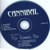 The Choosen One Songs