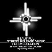 Stress Release Meditation Music Part 20 R#o12n27 Song