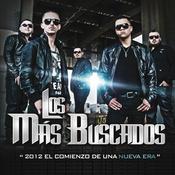 2012 El Comienzo De Una Nueva Era Songs