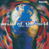 Music of The World - National Anthems Songs