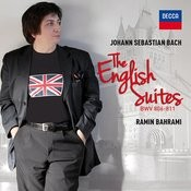 English Suites (SET) Songs