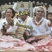 Mālie! Beautiful! Dance Music Of Tonga Songs