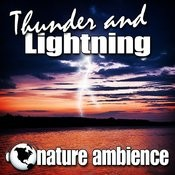 Thunder And Lightning Songs