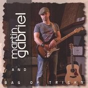 Bag Of Tricks Songs