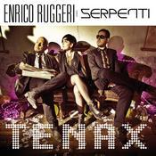 Tenax Songs