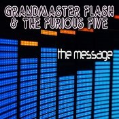 The Message (Re-Recorded / Remastered Version) Song