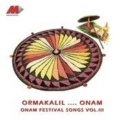 Ormakalil .... Onam Songs