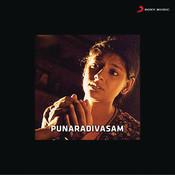 Punaradhivasam Songs