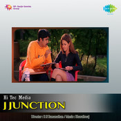 J Junction Songs