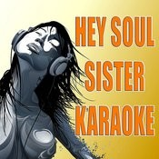 Hey Soul Sister Songs
