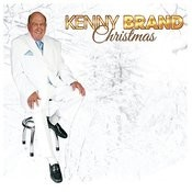 A Kenny Brand Christmas - Ep Songs