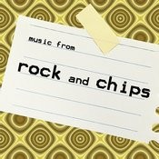 Music From: Rock & Chips Songs