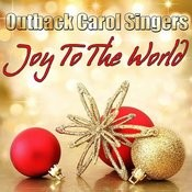 Joy To The World Songs