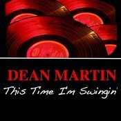 This Time I'm Swingin' Songs