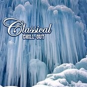 Classical Chill Out Songs