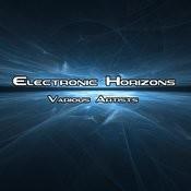 Electronic Horizons Songs