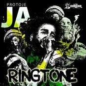 J.A. (Ringtone) Songs