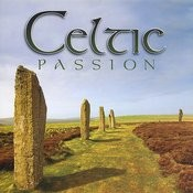 Celtic Passion Songs