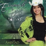 La Amistad (Remix) Song