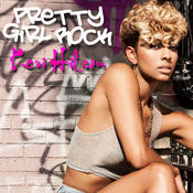 Pretty Girl Rock (UK Version) Songs