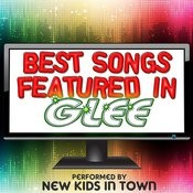 Best Songs Featured In Glee Songs