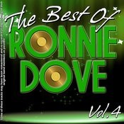 The Best Of Ronnie Dove Volume 4 Songs