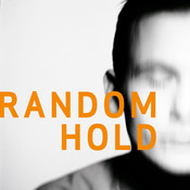 Random Hold (2009 Special Edition) Songs