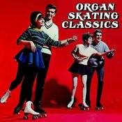 Organ Skating Classics Songs
