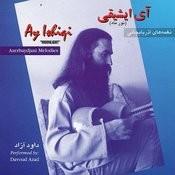 Ay Ishighi (Noor-E-Mah)-Music From Azerbaijan Songs