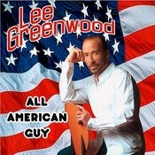 All American Guy Live Songs
