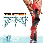Two Hot Girls Songs
