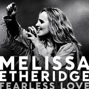 Fearless Love Songs
