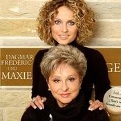 Geh - Dagmar Frederic & Maxie Songs
