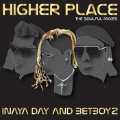 Higher Place (Str8jackets Asylum Rub) Song