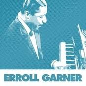 Essential Jazz Standards By Erroll Garner Songs