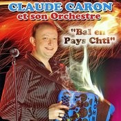 Bal En Pays Chti Songs