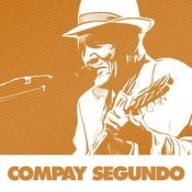 42 Essential Cuban Songs By Compay Segundo Songs