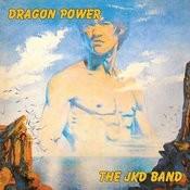 Dragon Power Songs