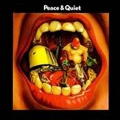 Peace & Quiet Songs