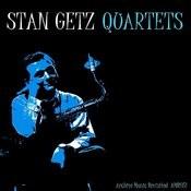Quartets Songs