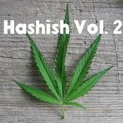 Hashish Vol2 Songs