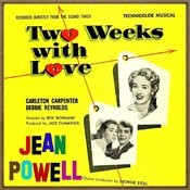 Vintage Movies No. 25 - Ep: Two Weeks With Love Songs
